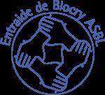 Entraide de Blocry
